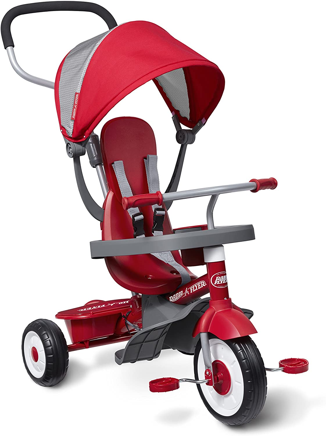 5 best Tricycle for kids