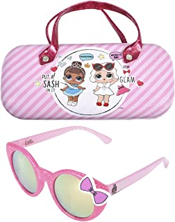 top Sunglasses for Kids